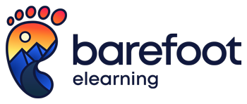 Barefoot eLearning
